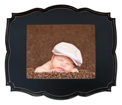 JRoPhoto | Organic Bloom Frames